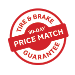 price_match_lrg_en