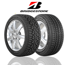 bridgestone-tires