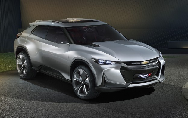 chevrolet-fnr-x-concept-2017-shanghai-auto-show