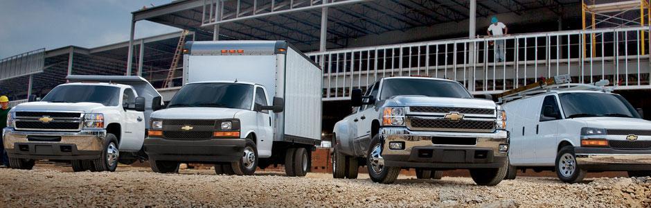 commercial-fleet-trucks