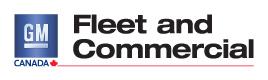 fleet-commercial-logo