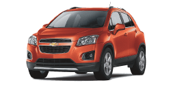 2016-chevy-trax