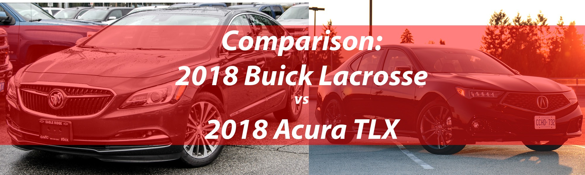 lacrosse vs tlx header