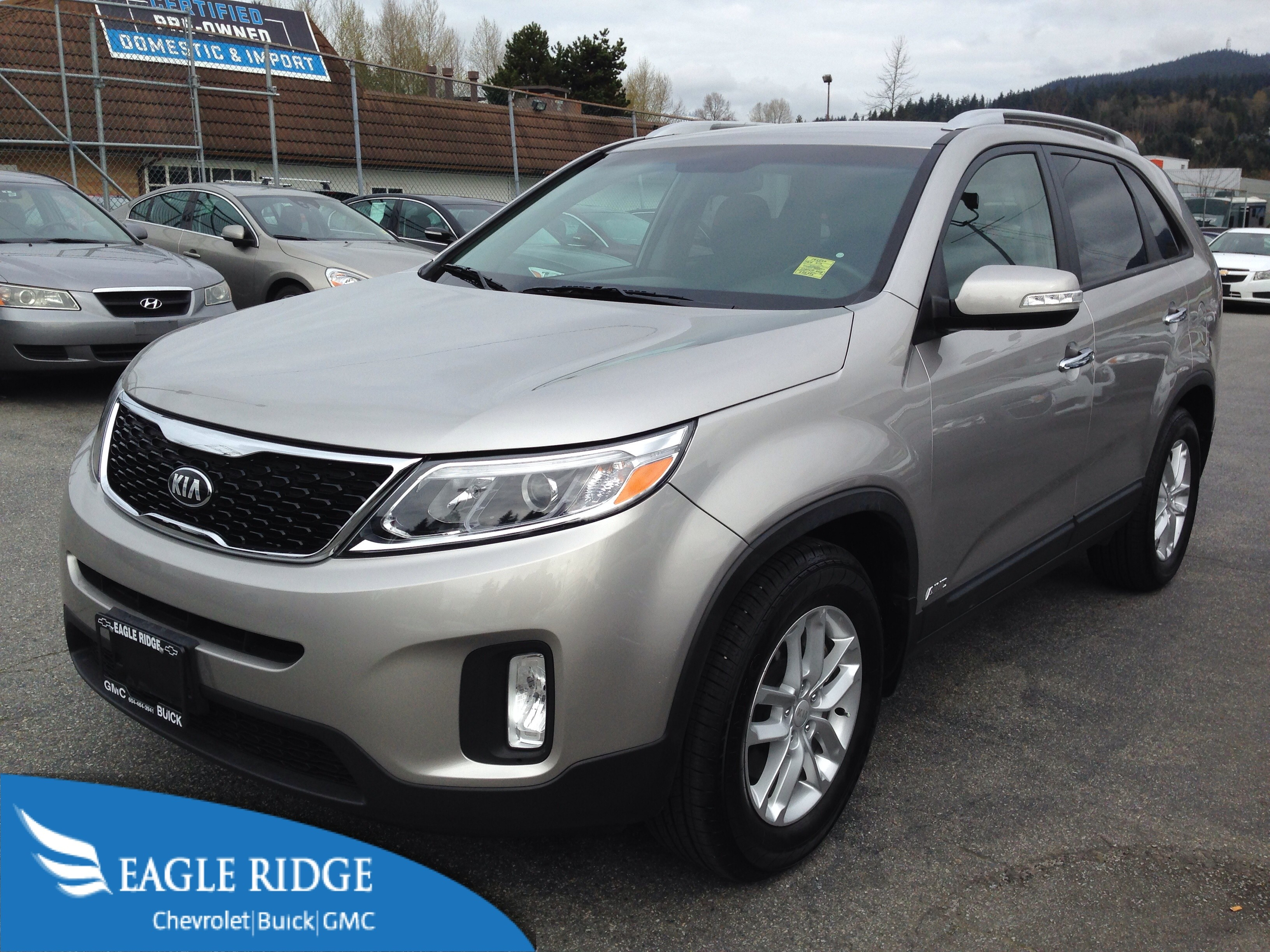 exterior review interior new engine car specs redesign sorento price reviews kia usa changes