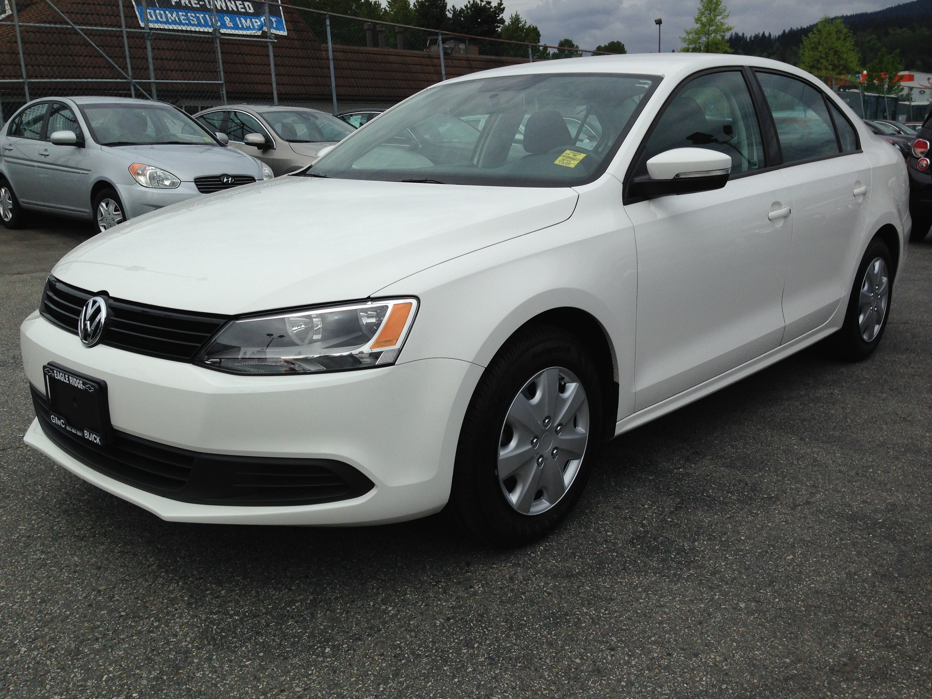 jetta vehicle trendline for sedan en new volkswagen sale inventory lethbridge