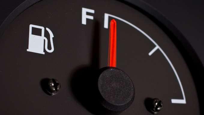 8 tips to boost gas mileage eagle ridge gm