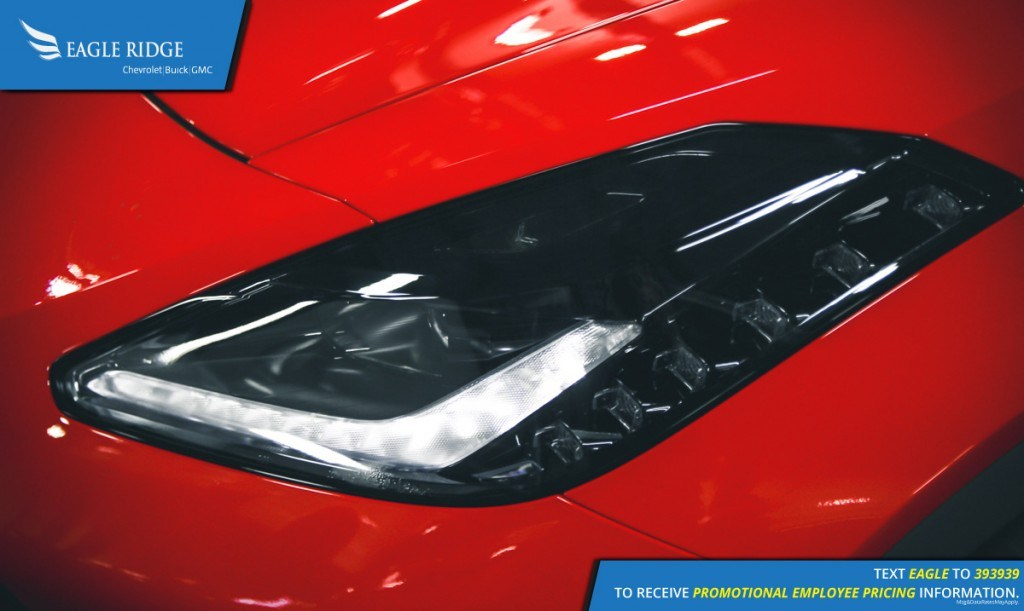 corvette-18 copy