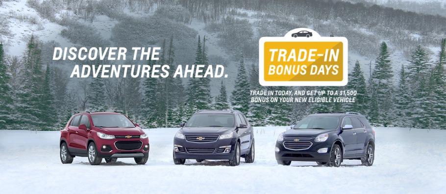 trade-bonus-banner