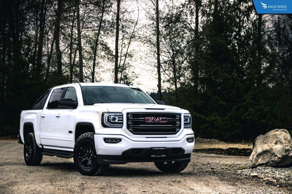 2017-GMC-Sierra-1500-All-Terrain-X-1