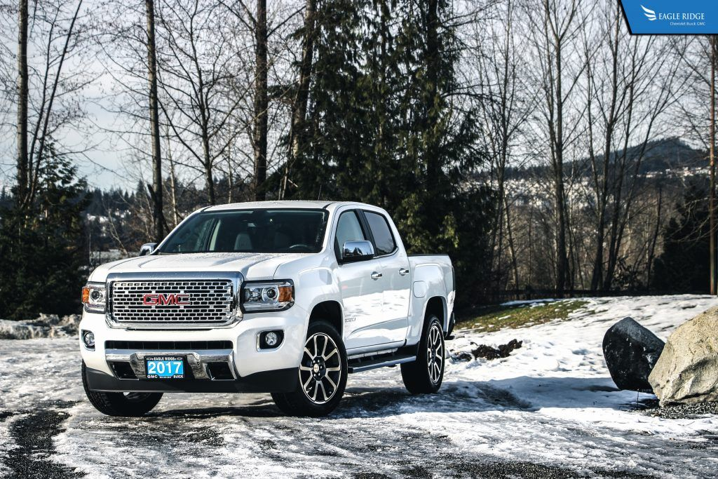 2017-GMC-Canyon-Denali-2