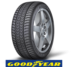 good-year-tires