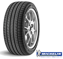 michelin-tires