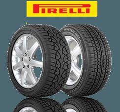 pirelli-tires