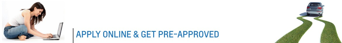 pre-approved-apply_online1