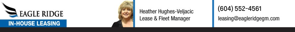 in_house_leasing_coquitlam