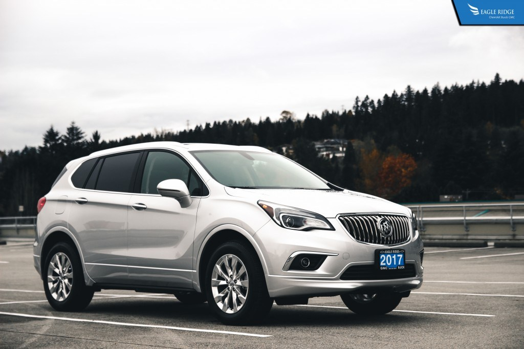 2017-Buick-Envision-1-2-1024x682