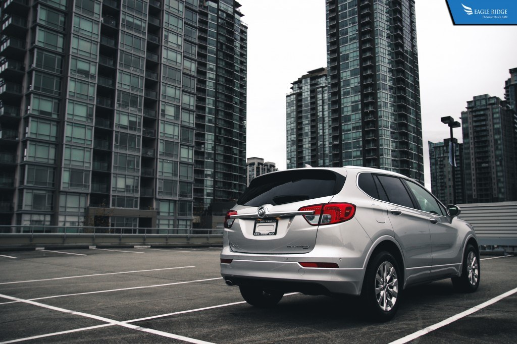 2017-Buick-Envision-1-1024x682