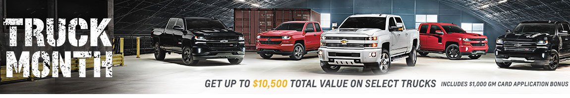 truck-month-inventory