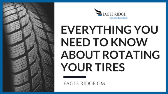 rotatingtires banner