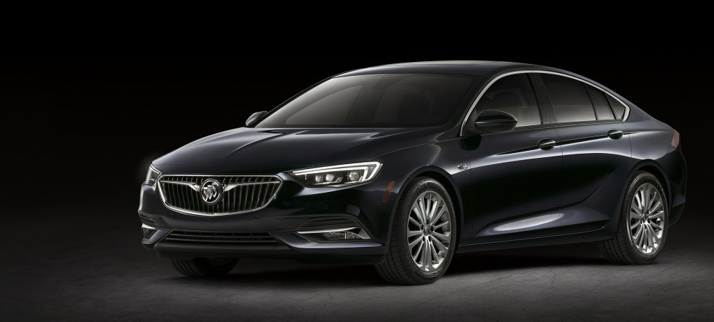 buick-regal_100598339_h-1024x463