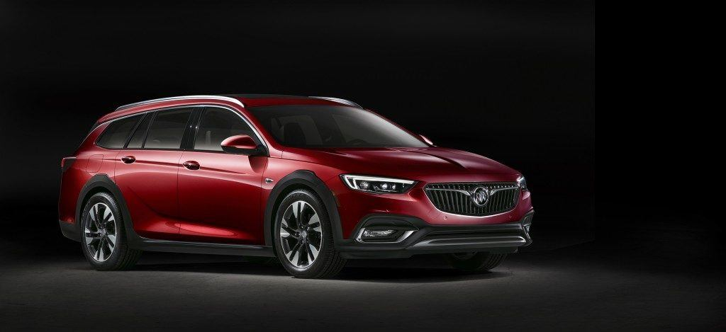 buick-regal_100598354_h-1024x469