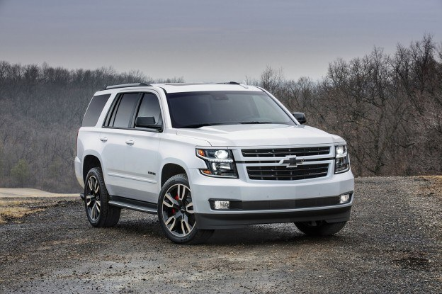 chevrolet-tahoe-rst-1_2560-624x415