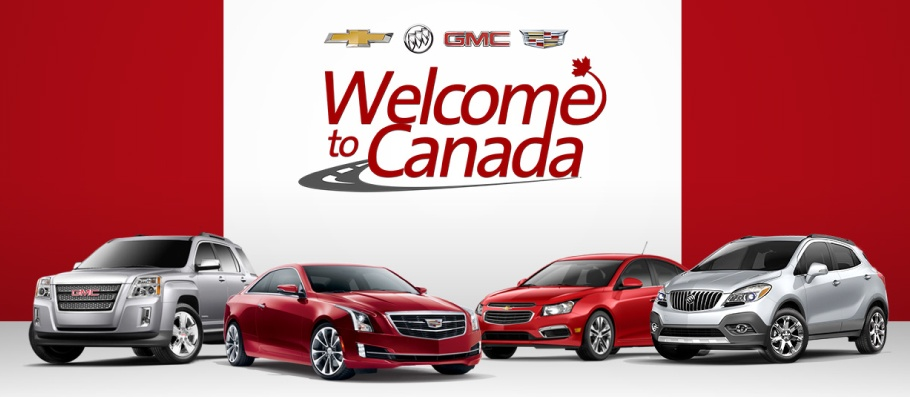 welcome_to_canada_chevy