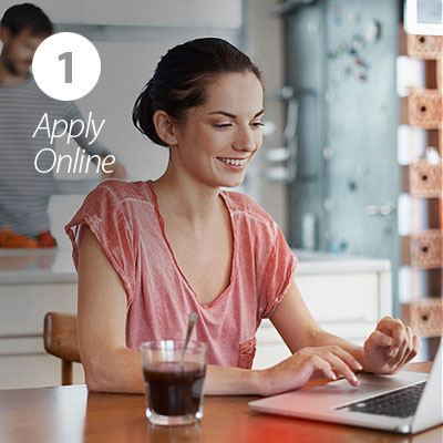apply-online-step1