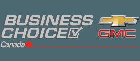 business-choice