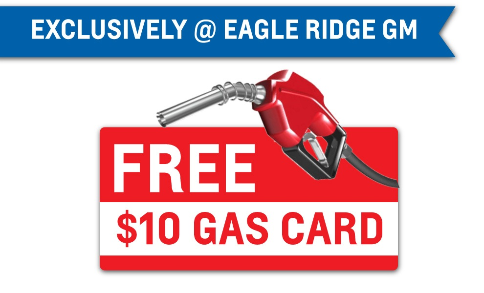 free_gas_card_eagle_ridge
