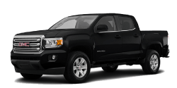 2016-gmc-canyon
