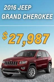 grand cherokee for sale