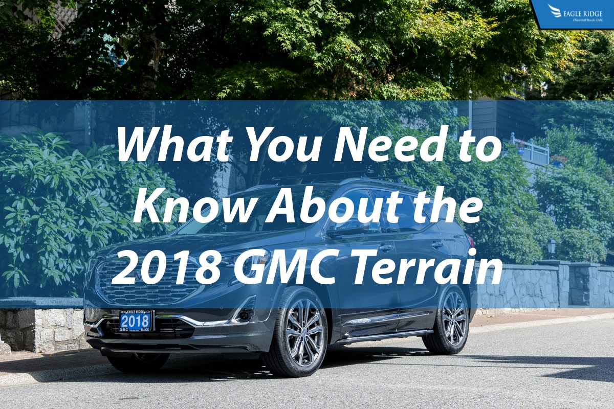 2018 terrain-1
