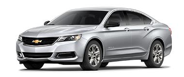 GM_Impala_380x145
