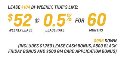 CA_2017_Nov_Chevrolet_Desktop_RetailPage_OfferTile_2018 Cruze LT_EN