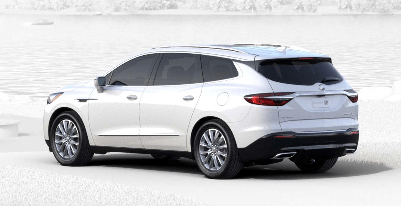 buickenclave-2018