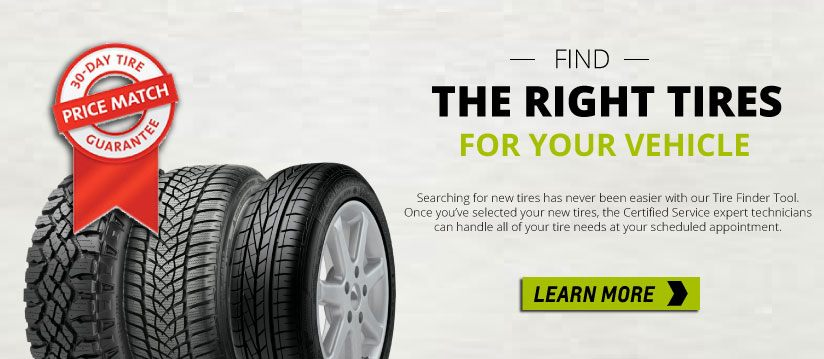 tire sale coquitlam