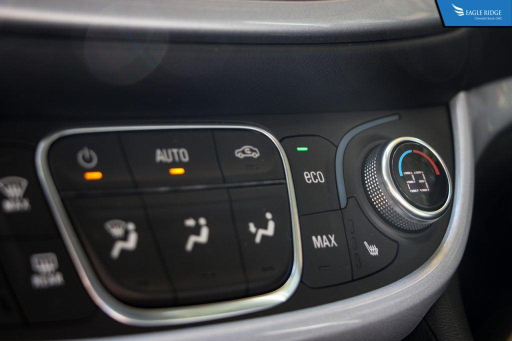 2019 Chevrolet Volt-3106