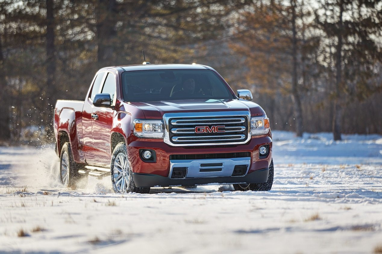 gmc-life-how-when-4wd-snow-driving
