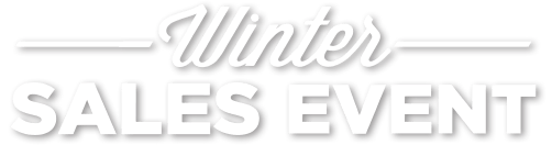 suv winter sales