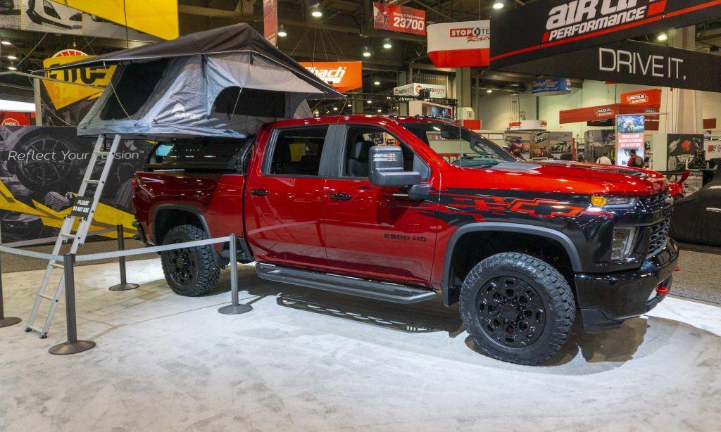 Chevrolet-Silverado-HD-Z71-Sport-Concept