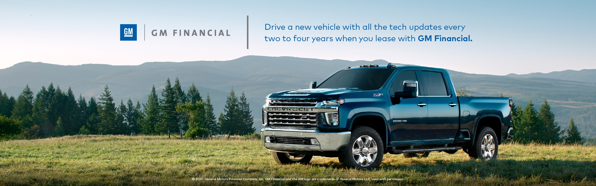 Fall Into Savings 2020 Chevrolet Silverado