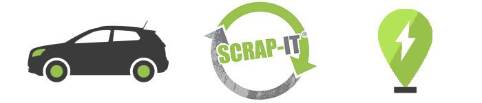 Scrap-It