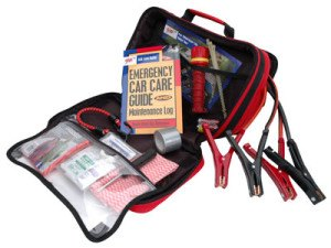 roadside-auto-emergency-kit