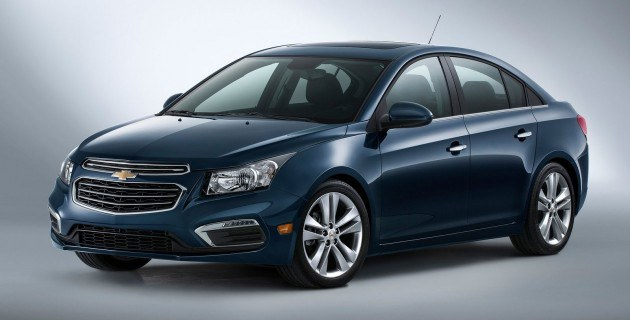 2015-Chevrolet-Cruze-US-Facelift-03-630x320