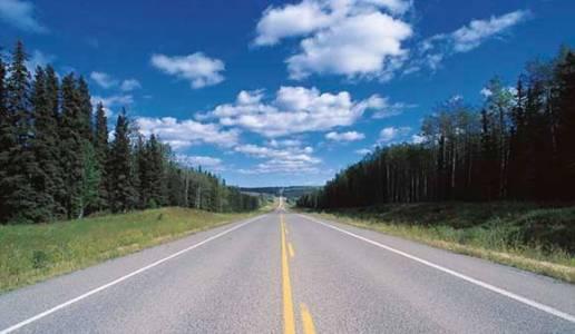 GH BC Highway BC