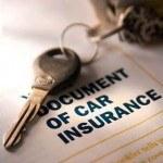 car_insurance_bc