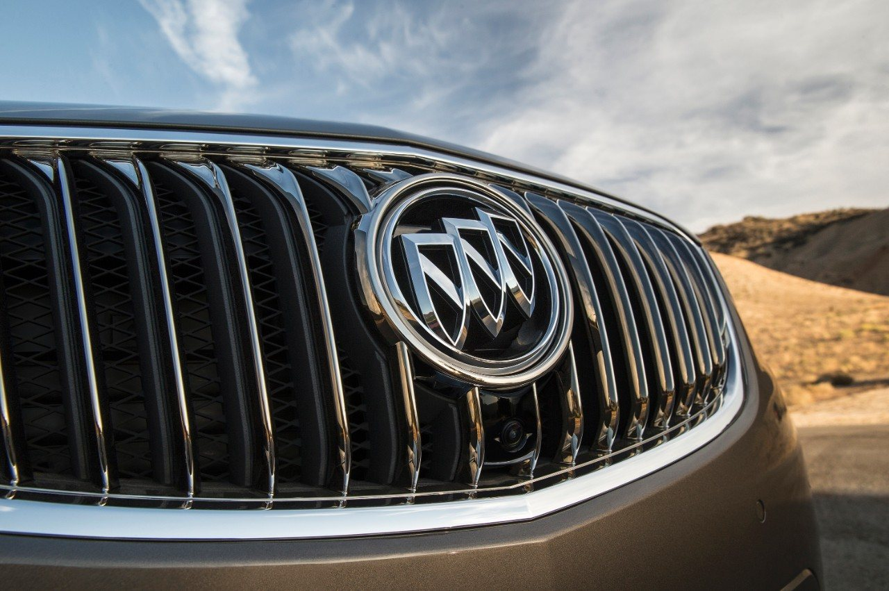 buick_envision_grill