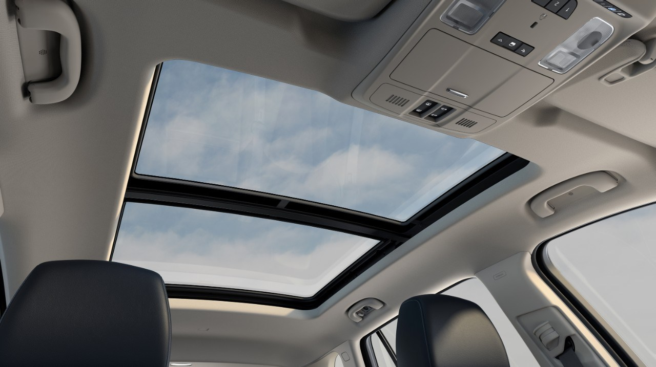 envision_buick_crossover-moonroof