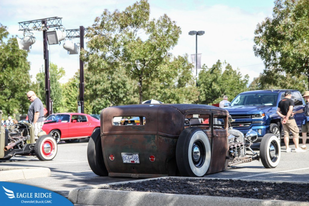 2016 Ultimate Car Show-5